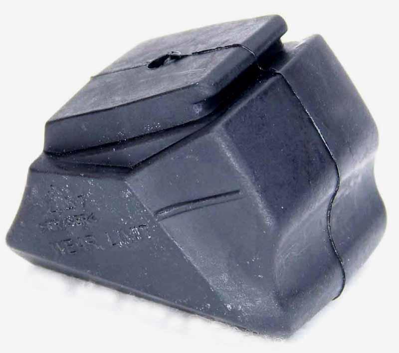 rollerblade stopper bremse bremsgummi bremsklotz abt brake. Black Bedroom Furniture Sets. Home Design Ideas