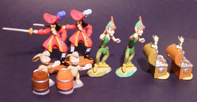 RUBEZAHL-KOCH-PETER-PAN-BLAUE-VARIANTE-CAPTAIN-HOOK